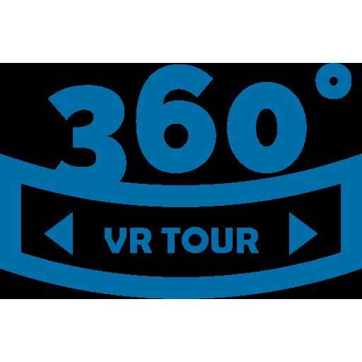 True 3D stereoscopic panoramas