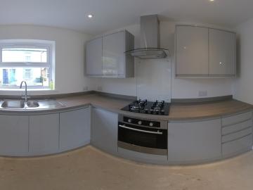 House property sales Virtual Tour Devon 360